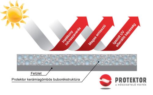 protektor9.png